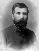 Jose Ramon Aguilar