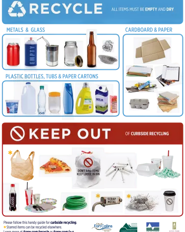 recycle_guide_condensed_pg_1_edited.png