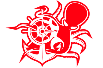 red (1).png