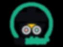 2018-TripAdvisor-Excellence-Sticker.png
