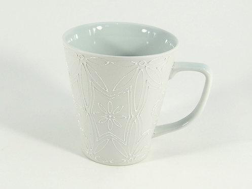 花結晶 マグカップ