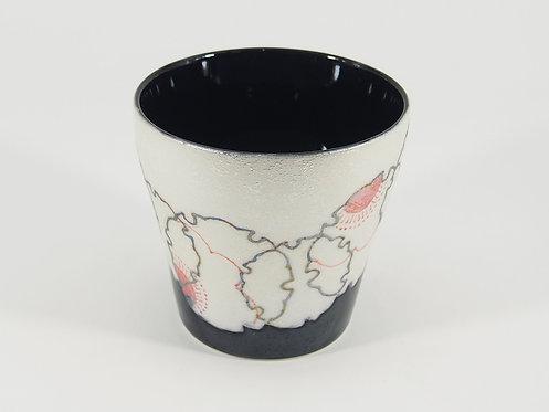 花雪輪 ロックカップ