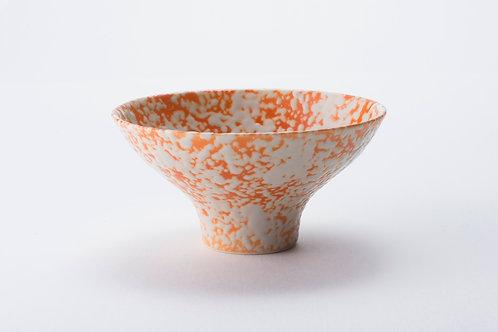 sino・nome/bowl-orange