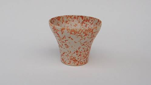sino・nome/cup(S)-orange