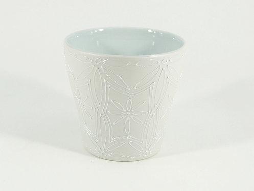 花結晶 ロックカップ