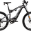 Thumbnail: M1 Sporttechnik Spitzing Evolution, Speed Pedelec