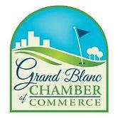 Grand_Blanc_Chamber_New_Logo_2012.jpeg