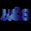 High Quality Services, LLC Logo