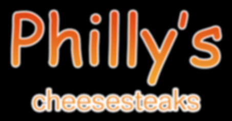 PhillysFamousCheesesteaks1AtlanticHighla