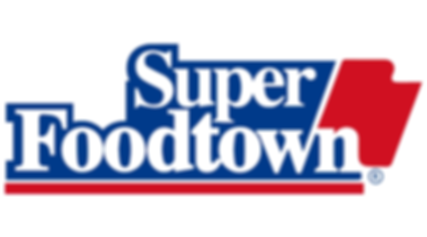 super-foodtown-logo-vector.png