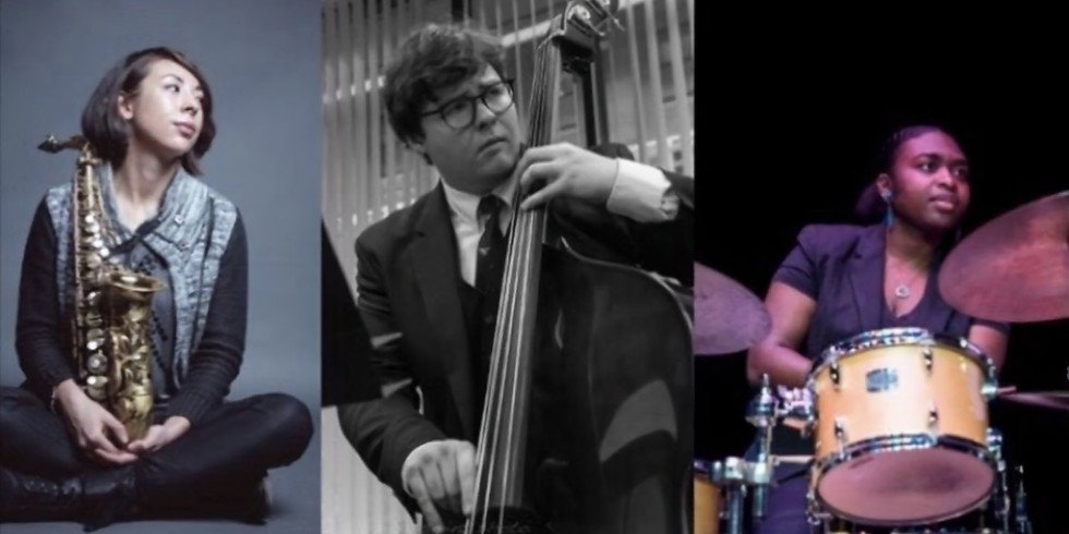 Jazz in the Basement with Steve Arnold