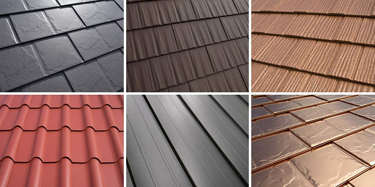 interlock-metal-roofing-systems slate.jp