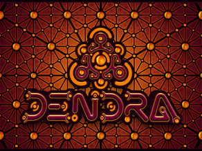 Introduction to dendra-space.net