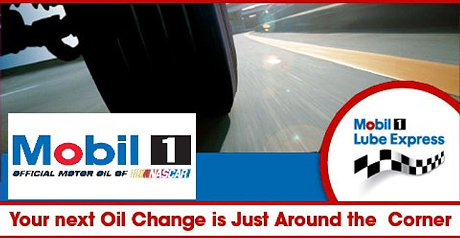 photograph relating to Mobil 1 Oil Change Coupons Printable identified as Mobil 1 categorical oil variance discount codes : 5 star pizza discount codes