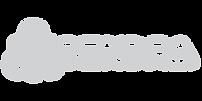 DENDRA-logo-fat-full2_outline-grey-2000.png