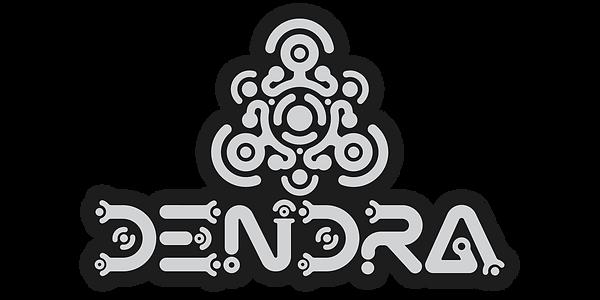 DENDRA-logo-full1_grey-outline-black-2000.png