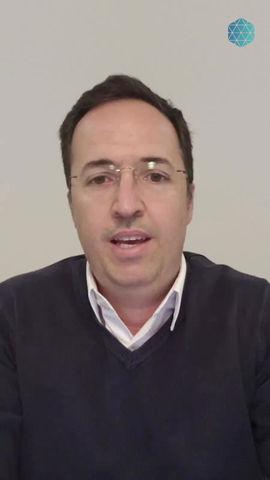 INSIGHTS ISRAEL TECH HUB BRASIL - EDUARDO MIGLIORELLI