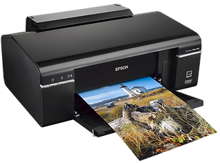 epson p50.png
