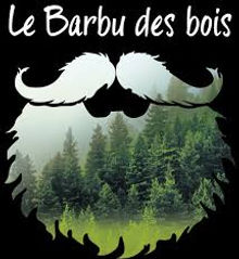 logo_barbudesbois.jpg