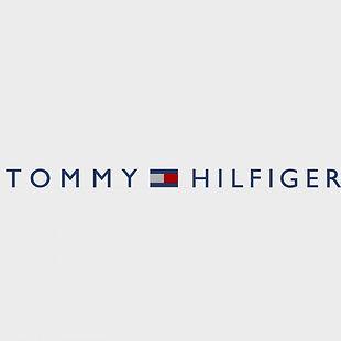 logo_tommy.JPG
