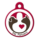 pet partners tag  front.png