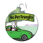 Go Pet Friendly Tag Front.png