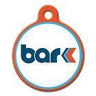 Bar K Dog Bar Tag FRONT.png