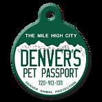 Denver Animal Services Tag FRONT.png
