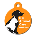 OC Animal Care (CA) FRONT.png