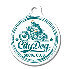 City Dog Tag FRONT.png