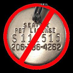 No Stamped-Metal Tags.png