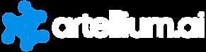 logo blue white font_large_2.png