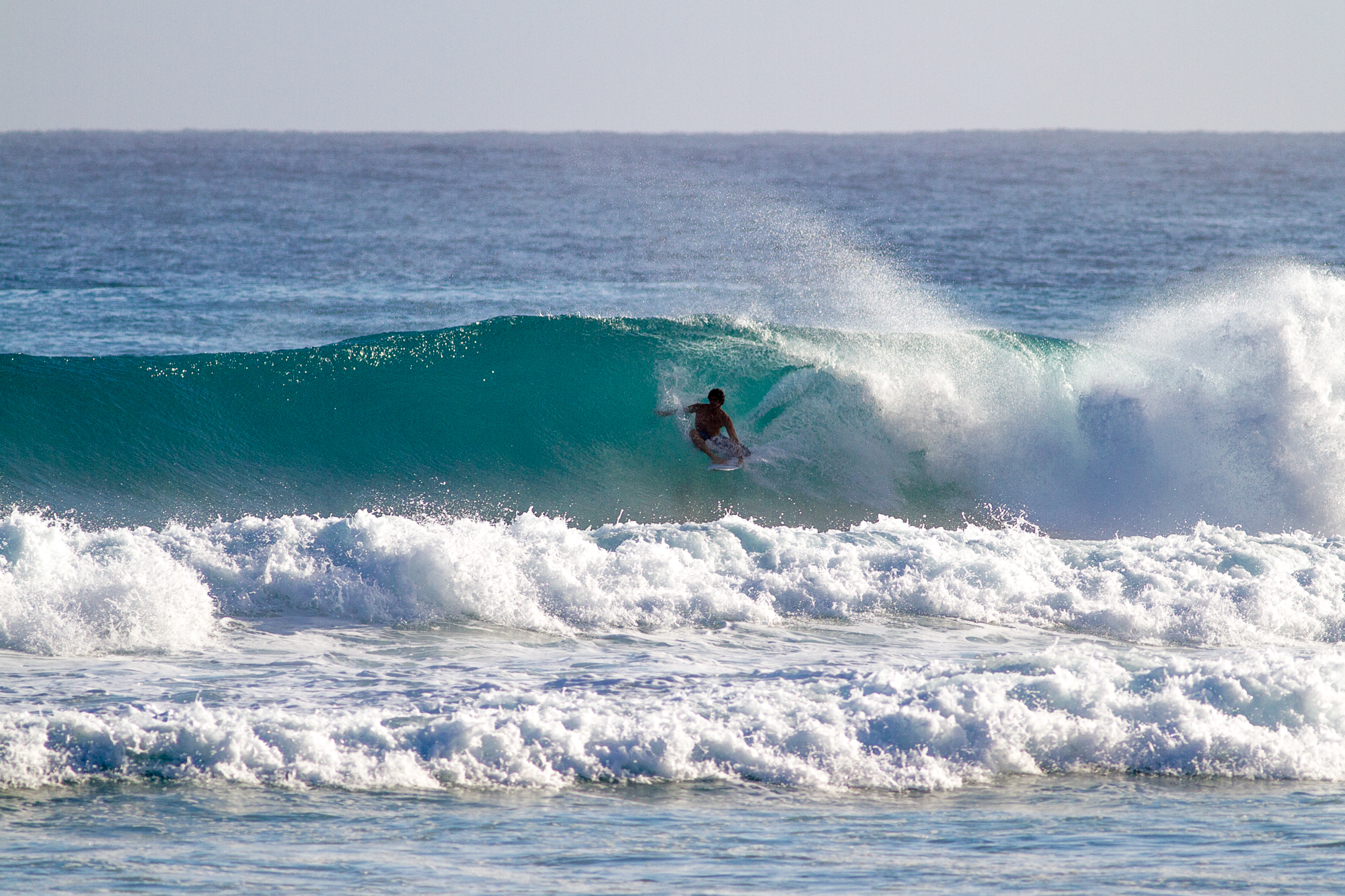 surf school cabarete