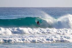 surf school cabarete