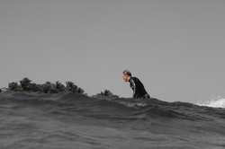 321 take off surf school