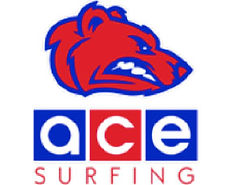 ACE surfing