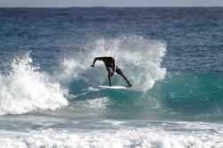 321 Takeoff surf school