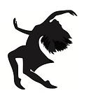 KDSC Logo PIC.png