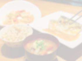 スクリーンショット 2019-03-15 9.15.55.png