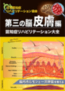 リハ大全第3の脳皮膚.jpg