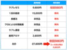スクリーンショット 2020-02-13 13.43.00-min.png