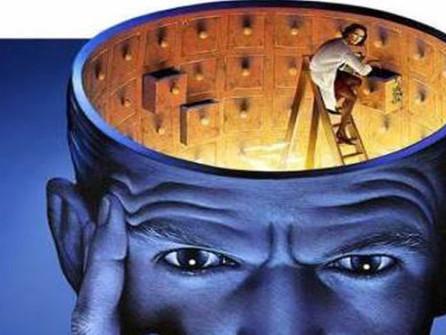 たった3時間学ぶだけ!アルツハイマー型認知症の、あらゆる症状が改善させられるようになる方法。