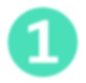 スクリーンショット 2020-05-20 20.43.02-min.png
