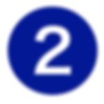 スクリーンショット 2020-06-28 12.18.15-min.png