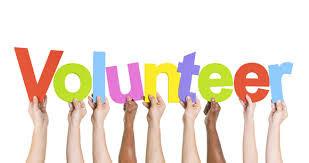 ボランティア活動の功罪