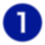 スクリーンショット 2020-06-28 12.18.05-min.png
