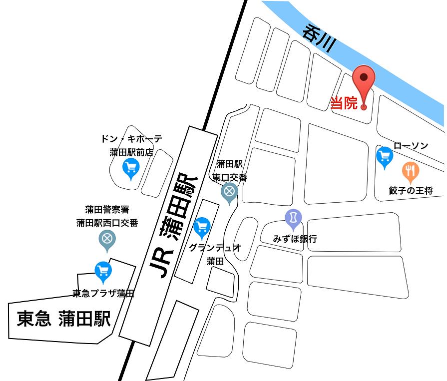 地図蒲田-min.png