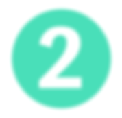 スクリーンショット 2020-05-20 20.43.10-min.png