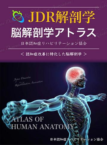 JDR解剖学 アトラス.jpg