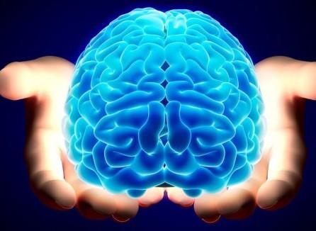 【追加募集】アルツハイマーによる、あらゆる症状を改善させる全く新しい方法
